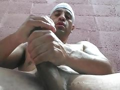 Amateur (Gay);Big Cocks (Gay);Daddies (Gay);Hunks (Gay);Men (Gay);HD Gays Str8 latino daddy...