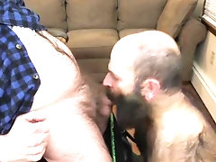 blowjob;pornstar;daddy;bear;hairy;suck;bukakke;facial,Daddy;Blowjob;Pornstar;Gay;Bear;Mature,Steve Sommers Machael Johnson...