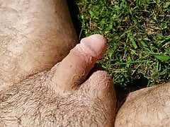 Amateur (Gay);Outdoor (Gay);Gay Public (Gay);Gay Outdoor (Gay);Gay Cock (Gay);HD Videos Slow Motion...