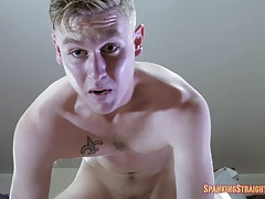 Twinks (Gay);Amateur (Gay);BDSM (Gay);Old+Young (Gay);Spanking (Gay);Spanking Straight Boys;HD Gays;Repeat Repeat Offender