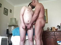 Bareback (Gay);Big Cock (Gay);Blowjob (Gay);Handjob (Gay);Massage (Gay);Masturbation (Gay);Muscle (Gay);Gay Daddy (Gay);Gay Men (Gay);Big Cock Gay (Gay);Gay Ass (Gay);Gay Love (Gay);Cum in Ass Gay (Gay);Gay Cock (Gay);Gay Son (Gay);Gay Ass Licking (G Laabanthony my...