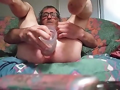 ass;fuck;adult;toys;big;cock,Solo Male;Gay je me gode