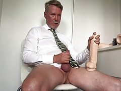 Amateur (Gay);Big Cocks (Gay);Daddies (Gay);Masturbation (Gay);Sex Toys (Gay);HD Gays Cum after 7 days!...