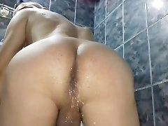 european;enema;anal;ass;piss;big;balls,Euro;Fetish;Solo Male;Gay;Exclusive;Verified Amateurs;Amateur;Uncut Preparing my butt...