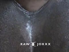 Bareback (Gay);Big Cocks (Gay);Gay Porn (Gay);Interracial (Gay);Muscle (Gay);Raw Joxxx Tyler Reed &...