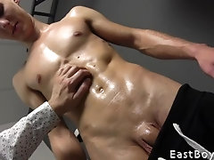 big;cock;european;eastboys;handjob;young;gay;gay;porn;twink;straight;casting;czech;uncut;college;blonde,Euro;Twink;Solo Male;Big Dick;Gay;Straight Guys;Handjob;Casting;POV Casting - Handjob