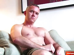 keumgay;big;cock;massage;gay;hunk;jerking;off;huge;cock;dick;straight;guy;serviced;muscle;cock;get;wanked;wank,Massage;Muscle;Solo Male;Big Dick;Gay;Straight Guys;Handjob;Uncut;Mature Mathieu's...