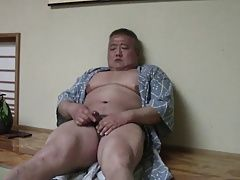 Men (Gay) japanese chub 3