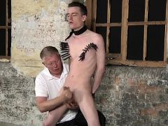 Amateur (Gay),BDSM (Gay),Fetish (Gay),Gays (Gay),Handjob (Gay),Masturbation (Gay),Twinks (Gay) Grandpa fucks...