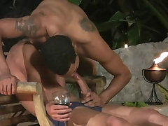 flavaworks;big;cock;cum;latin;uncut;latin;cock,Latino;Blowjob;Big Dick;Gay;Tattooed Men Big Dick Papi...
