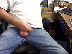 Big Cock (Gay);Handjob (Gay);Masturbation (Gay);Gay Cum (Gay);HD Videos Big Balls &...