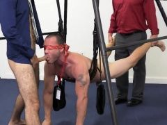 Amateur (Gay),BDSM (Gay),Blowjob (Gay),Fetish (Gay),Gays (Gay),Group Sex (Gay),HD Gays (Gay),Hunks (Gay),Men (Gay),Reality (Gay),Twinks (Gay),Uniform (Gay) Hot  gay sex...
