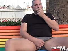 ppbh;huff;huffing;aroma;cleaners;outdoor;dilf;daddy;sniffing;sniff;huff-along;big-cock,Daddy;Fetish;Solo Male;Big Dick;Gay;Uncut;Verified Amateurs DILF huffs aromas...