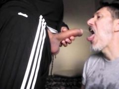 Blowjob (Gay),Daddies (Gay),Fetish (Gay),Gays (Gay) Collection that...