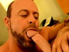 Big Cocks (Gay),Blowjob (Gay),Daddies (Gay),Gays (Gay),Masturbation (Gay) Download hot gay...