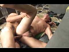blowjob;cock;sucking;oral;bj;gay;men;brunette;jock;doggy;hardcore;anal;anal;sex;bareback;muscle,Bareback;Gay;Jock bareback soccer...