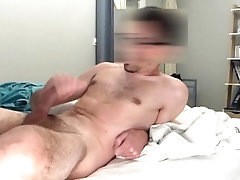 massive-cumshot;huge-cumshot;big-load;load;big-cumshot;cumshot;biggest-load;sperm;huge-loads;biggest-cumshot,Solo Male;Gay;Handjob;Cumshot Huge cumshot 3