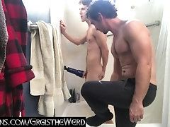 grgisthewerd;joe;manwaring;bishop;manwaring;fleshjack;shower,Twink;Gay;College;Amateur;Jock;Cumshot;Verified Amateurs boyfriends try...