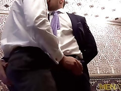 menatplay;rimming;big-dick;big-cock;alex-mecum;massimo-piano;suit;suit-and-tie;executive;men-in-suits;office;work;classy;reality;sex-at-work;muscle,Muscle;Blowjob;Big Dick;Gay;Hunks;Reality;Rough Sex MENATPLAY Classy...