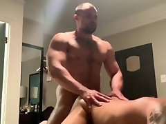 hairy;hairy-guys-fucking;hairy-gays;muscle;hot-muscle-guys;hairy-muscle-stud;breed-me;pornstar;cum-inside-me;blowjob,Bareback;Euro;Muscle;Pornstar;Group;Gay;Hunks;Amateur;Tattooed Men;Verified Amateurs,Jaxxx Thanatos Hot Hotel Fuck...