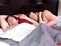colbyknox;big-cock;darth-vader;deadpool;spiderman;starwars;cosplay;bareback;new-gay-porn;gay-sex;superhero;colby-and-mickey;cumshots;raw;oral;sleepwalking,Bareback;Muscle;Blowjob;Big Dick;Pornstar;Gay;Hunks;Creampie;Jock,Colby Chambers;Mickey Knox Colby Chambers...