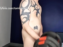 british-guy;tattoo;uncut;ginger;naked,Solo Male;Big Dick;Gay;Amateur;Uncut;Tattooed Men Hung ginger Naked...