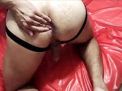 hand-in-the-ass-fun;fingering;fuck-ass;anal-fisting;solo-man;solo-men;wet-ass;fisting;fist;small-ass-anal;gey;masturbate;daddy-anal;daddy-fuck;bdsm-anal,Fetish;Solo Male;Gay;Straight Guys;Amateur;Verified Amateurs hand-in-the-ass...