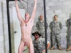 BDSM (Gay),Gays (Gay),Group Sex (Gay),HD Gays (Gay),Men (Gay),Military (Gay),Muscle (Gay) Military nude gay...