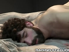 ragingstallion;big;dick;big;cock;anal;anal;sex;guy;sex;male;sex;rough;muscle;hunk;jock;rimming;analized;blowjob;sucking;big;ass,Daddy;Latino;Muscle;Blowjob;Big Dick;Pornstar;Gay;Hunks;Rough Sex;Jock,Seth Santoro;Tegan Zayne RagingStallion...