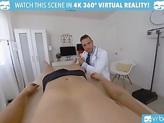 vrbangersgay;pov;doctor;uniform;blowjob;cumshot;anal;bareback;jerking,Bareback;Muscle;Fetish;Blowjob;Pornstar;Gay;Hunks;Handjob;Cumshot;POV,Alex Mecum VRB GAY Handsome...