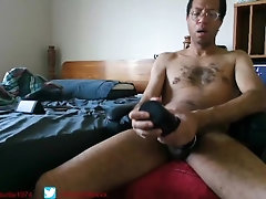dick-toy;sex-toy;toy;masturbation;black;ebony;gay;black-gay,Black;Solo Male;Gay;Amateur;Mature;Verified Amateurs Enjoying Dick Sex...