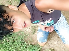 latin;wetting-jeans;public-piss;pissing-public;outside-piss;pee-outdoor;jeans-piss;self-piss;piss-clothes;foreskin-piss;uncut-cock-piss;twink-peeing;short-jeans-piss;cock-out-jeans;huge-soft-cock;self-pee,Twink;Latino;Fetish;Solo Male;Big Dick;Gay;Pu Piss on self and...