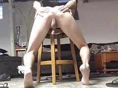 Man (Gay);HD Videos PERFORMING SOME...