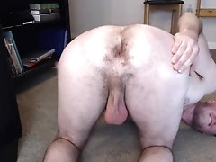 exhibitionist;voyeur;voyeur-amateur;hairy-asshole;asshole-fetish;asshole;doggystyle;exposed;ass;bate;exposure;voyeur-exhibitionist;eager-slut;ass-pov;winking-asshole;ass-wink,Solo Male;Gay Sexy camguy...