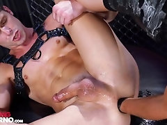 fistinginferno;fisting;gay-fisting;fisting-extreme;rubber-glove-fisting;gape;extreme;ass-eating;muscle-hunks;brunette;muscle-jocks;rosebud;polapse;fist-riding;josh-mikael;big-cock,Muscle;Fetish;Blowjob;Big Dick;Pornstar;Gay;Hunks;Reality,Devin Franco FistingInferno -...