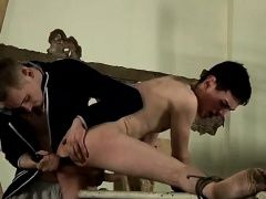BDSM (Gay),Gays (Gay),Toys (Gay),Twinks (Gay) Old man nude gay...