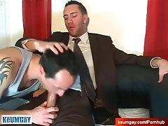 keumgay;big-cock;european;massage;gay;hunk;jerking-off;handsome;dick;straight-guy;serviced;muscle;cock;get-wanked;wank,Euro;Muscle;Blowjob;Big Dick;Gay;Hunks;Straight Guys;Uncut;Cumshot Insurrer gets...