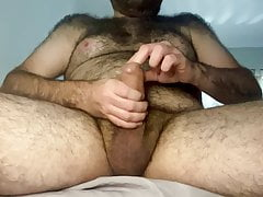 Amateur (Gay);Bear (Gay);Fat (Gay);Latino (Gay);Masturbation (Gay);Webcam (Gay);Gay Bear (Gay);Hairy Gay (Gay);Chubby Gay (Gay);Gay Chub (Gay);Gay Cum (Gay);Gay Solo (Gay);Gay Cock (Gay);Gay Cumshot (Gay);Gay Jerk off (Gay);Gay Jerking (Gay);American creamy load