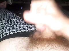 little;tiny;small;white;lets-player;tiny-load;gamer-geek;amateur-cumshot;dick-humiliation;lol-its-small;fucking-small;little-penis;yes-master;ddlb;funny-little-cock;great-tag-ideas,Euro;Twink;Solo Male;Gay;Handjob;Uncut;Cumshot;POV;Verified Amateurs Tiny pathetic...