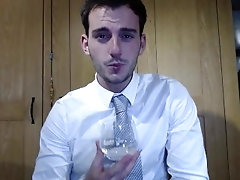 european;poppers;poppers-instruction;poppers-training;poppers-intox;spit;spitting;suit;business-suit;shirt-and-tie;tight-shirt;muscle-worship;muscle-domination;domination;faggot-humiliation;spit-fetish,Euro;Muscle;Fetish;Solo Male;Gay;Hunks;Amateur;J POPPERS...