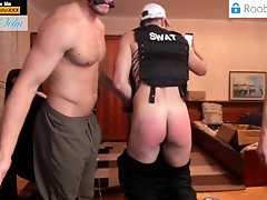 red-ass;spanking;hard-spanking;twinks;ass;spanked-ass;hand-spanking;hard-hand-spanking;spanked-hard;swat;military;straight-friends;straight-guys,Twink;Muscle;Fetish;Group;Gay;Hunks;Straight Guys;Amateur;Verified Amateurs Twink boy gets...