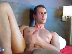 keumgay;massage;gay;hunk;jerking-off;handsome;muscle;straight-guy;get-wanked;wank;cock;blowjob;suck;serviced;dick;big-cock,Massage;Euro;Daddy;Muscle;Big Dick;Gay;Hunks;Straight Guys;Handjob He made a porn to...
