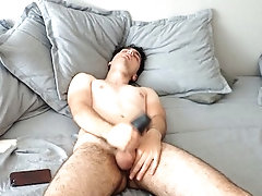toy;cum;accidental;premature;hotel;er;older;gay;hairy;european;college;turkish;middle-eastern;boyfriends;couple,Euro;Twink;Solo Male;Gay;College;Reality;Amateur;Cumshot;Verified Amateurs STEPDAD FILMS...