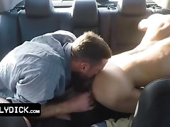 sayuncle;compilation;public;gay;outdoor;anal;car-fuck;anal-fingering;gay-porn;step-father;blowjob;ass-licking;jerking-off;step-son;cumshot;hunk,Bareback;Daddy;Twink;Blowjob;Gay;Public;Reality;Cumshot;Step Fantasy Naughty Teen Boys...