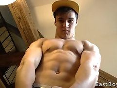 gay;casting;handjob;twinks;pov;college;straight;czech-hunter;massage;uncut;gay-porn;cute;eastboys;big-dick;big-cock;muscular,Massage;Twink;Muscle;Big Dick;Gay;Straight Guys;Handjob;Uncut;Casting Muscle Worship in...
