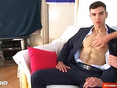 keumgay;big-cock;massage;gay;hunk;jerking-off;handsome;dick;straight-guy;serviced;muscle;cock;get-wanked;wank,Massage;Muscle;Big Dick;Gay;Hunks;Straight Guys;Handjob;Jock Hot insurrer...