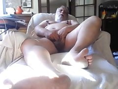 Amateur (Gay);Cum Tribute (Gay);Daddy (Gay);Fat (Gay);Handjob (Gay);Masturbation (Gay);Small Cock (Gay);Webcam (Gay);Gay Daddy (Gay);Gay Webcam (Gay);Gay Cam (Gay) Daddy cums on cam