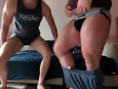 aussie;koby-falks;sam-brownell;only-fans;gay-anal;muscle-bear;ass-fucking;hard-ass-fucking;cumshot;gay-bareback;vocal-guy-fucking;amateur-doggystyle;aussie-amateur;jockstrap;rugby-player;big-cock,Bareback;Blowjob;Big Dick;Gay;Bear;Amateur;Rough Sex;C Muscle bear gets...