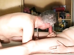 big-cock;step-son;step-dad;domination;amateur;gay-blowjobs;deepthroat;reality-porn;step-father;taboo;old-and;secretcrush,Daddy;Big Dick;Gay;Reality;Amateur;Handjob;Mature;Step Fantasy;Verified Amateurs Stepdaddy loves...