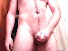 daddy;cumshot;big-balls;big-load;big-dick;hairy;dom;straight;cock;balls;solo-male,Daddy;Solo Male;Big Dick;Gay;Hunks;Straight Guys;Jock;Cumshot;Verified Amateurs Slowly jerking my...